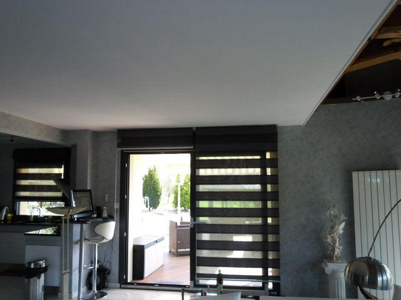 Image Associee Home Decor Home Room Divider