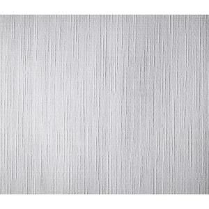 York Wallcoverings Coarse Weave Paintable Wallpaper Pt9864