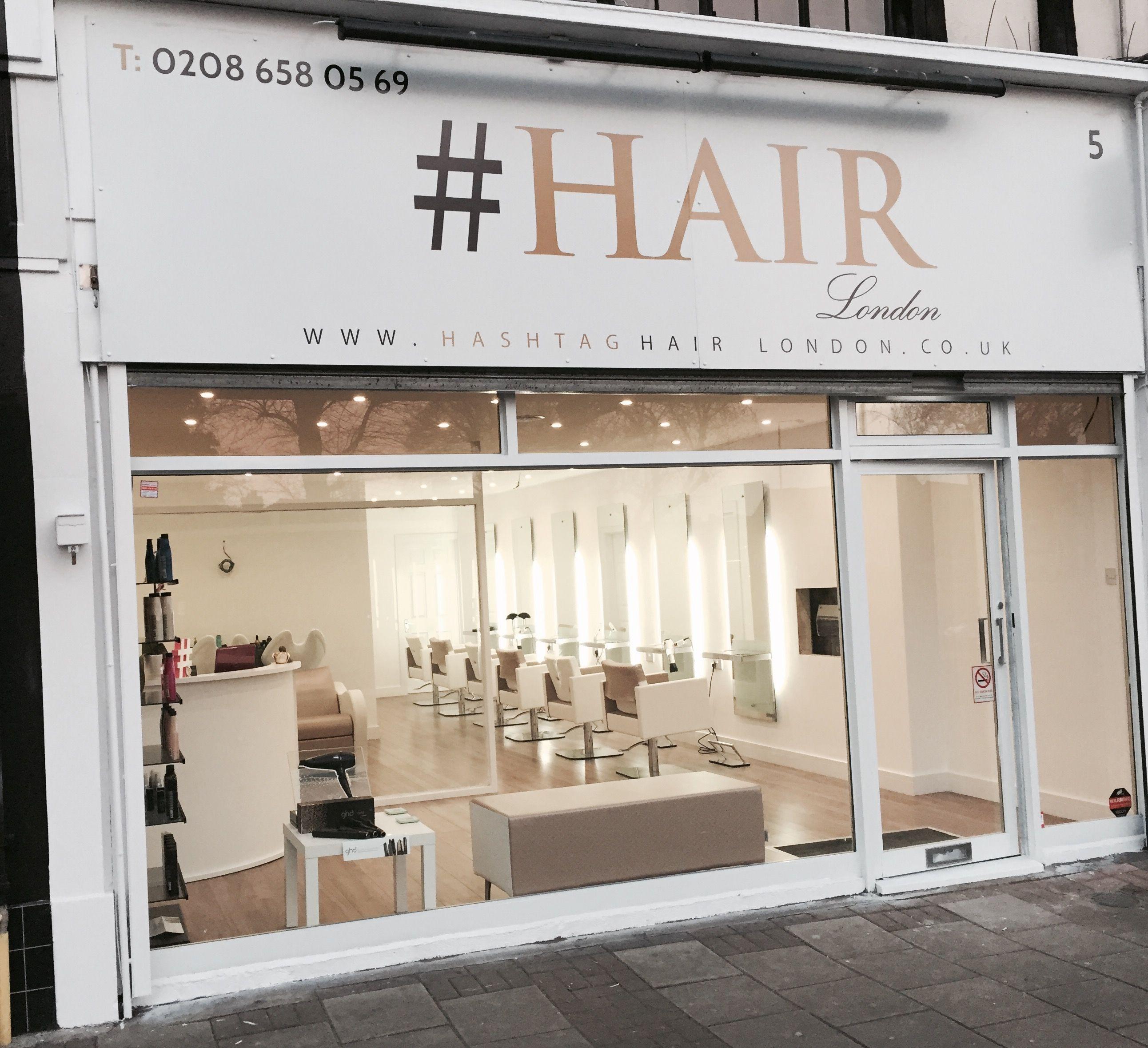 #CHEVEUX Salon, Londres | Capital Hair & Beauty Salon Refit Pour plus de détails sur les ... -  #CHEVEUX Salon, Londres | Rénovation du salon de coiffure et de beauté Capital #Beauté #Capitale #BEAUTE #Capital #coiffure #détails #Hair #Londres #mobilier salon de coiffure #pour #Rénovation #salon
