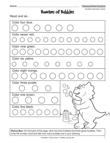 The Mailbox Free Kindergarten Worksheets Alphabet Worksheets Kindergarten 1st Grade Worksheets Senior kindergarten worksheets pdf