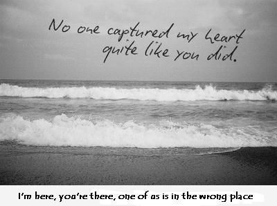 Pin By Brianna Orlowski On Lost Love Image Quotes Love Quotes Quotes