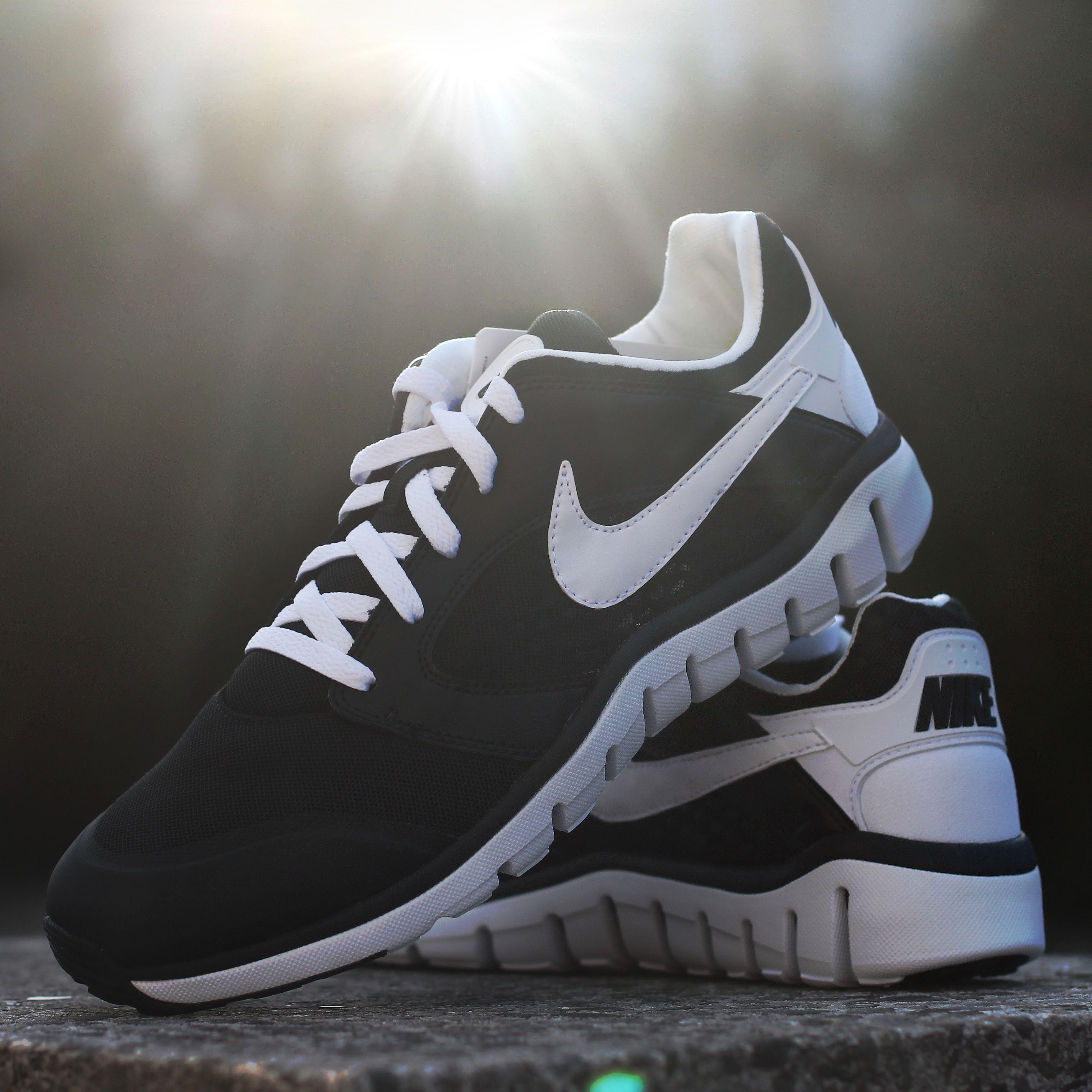 Wir lieben unsere neuen #Nike Flex Raids ♥ #deichmann #schuhe #cool #