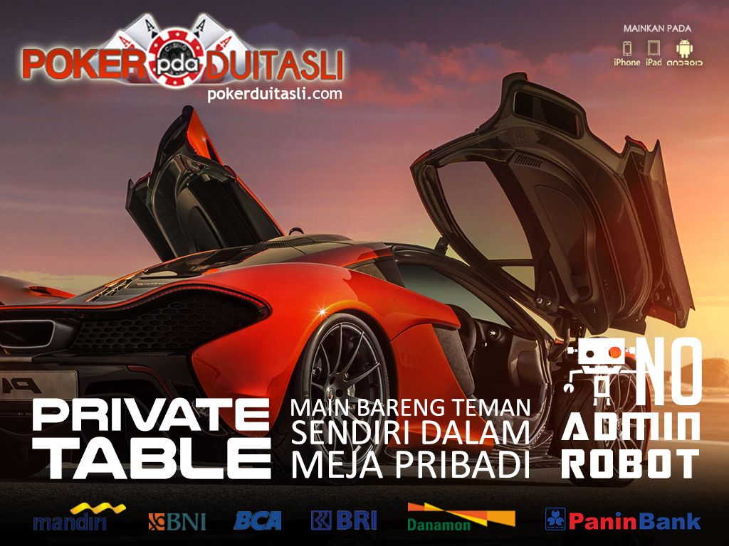 Pin On Pokerduitasli Com Agen Game Texas Poker Private Table Resmi Uang Asli Depo Minim