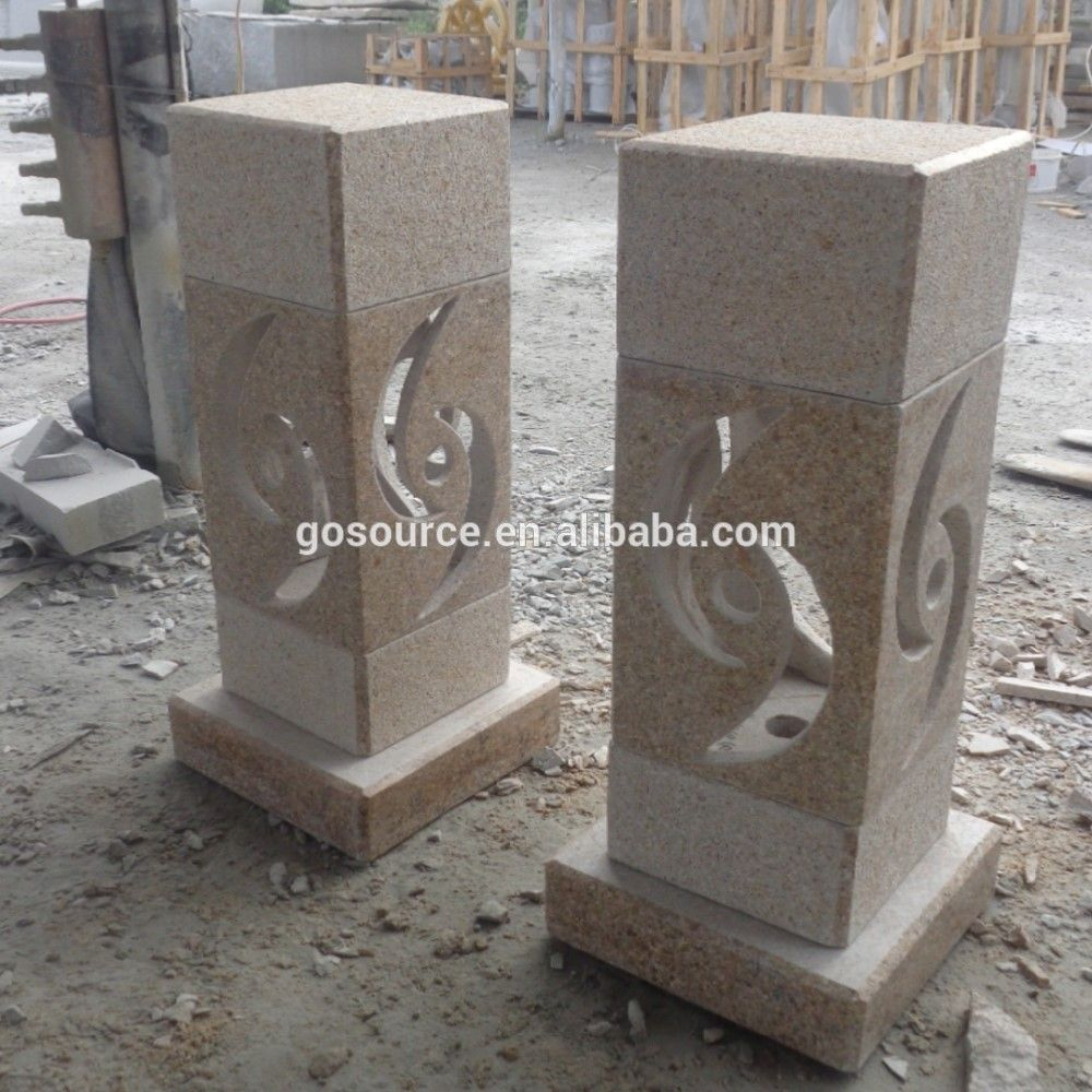Granite Chinese Stone Lantern Photo, Detailed about Granite Chinese Stone Lantern Picture on Alibaba.com.