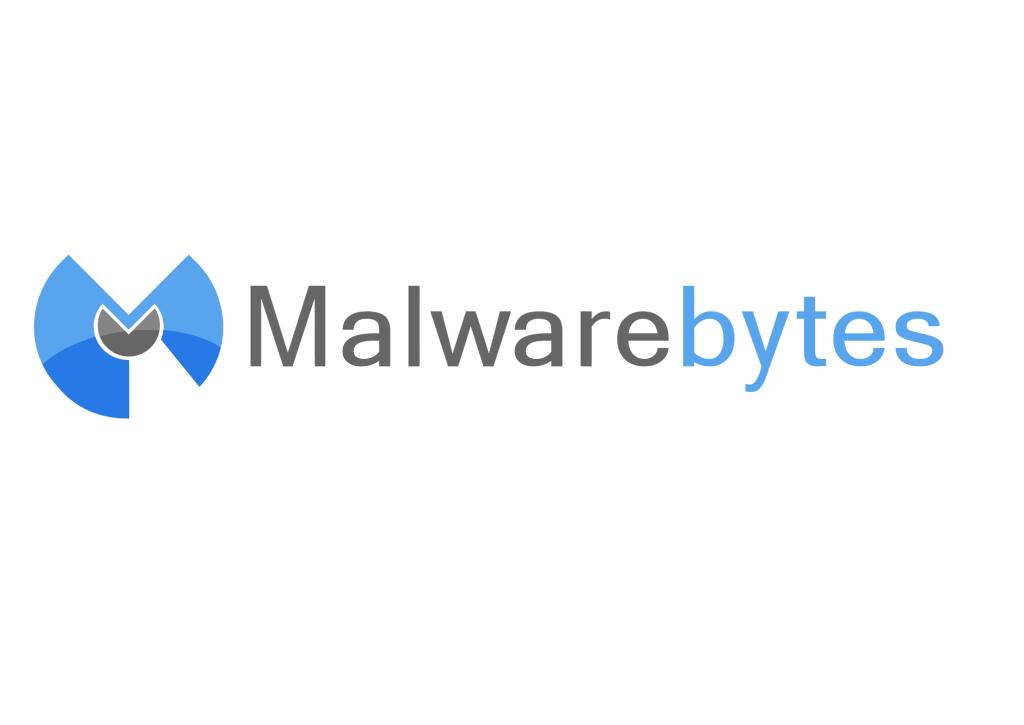Malwarebytes 3 1 para download | Coisas de TI | Tecnologia