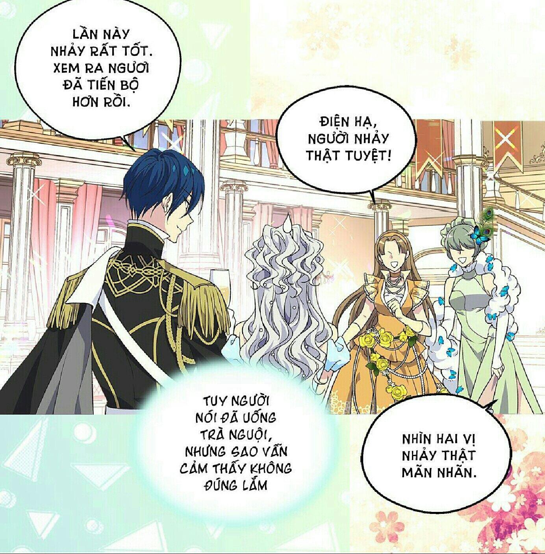 Ghim Của Nguyễn Milio Trên Manga Trong 2020