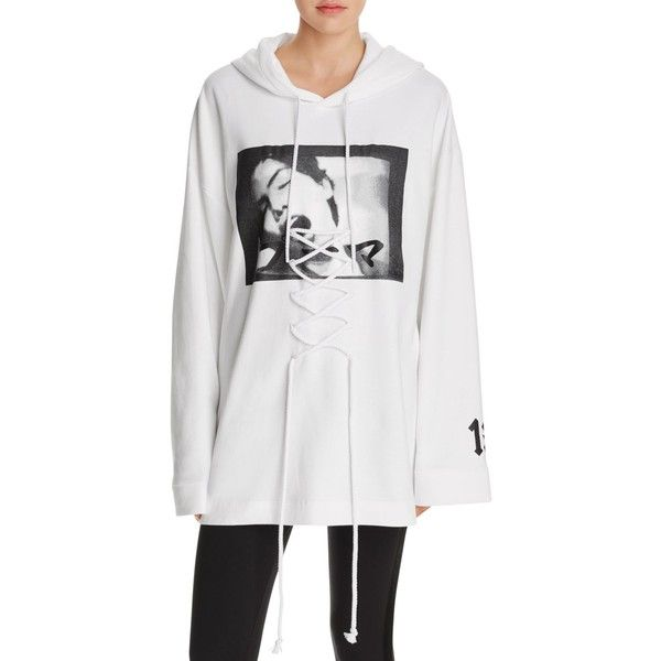 Designer Clothes, Shoes & Bags for Women | SSENSE. Puma SweatshirtsPrinted  SweatshirtsHoodiesFenty ...