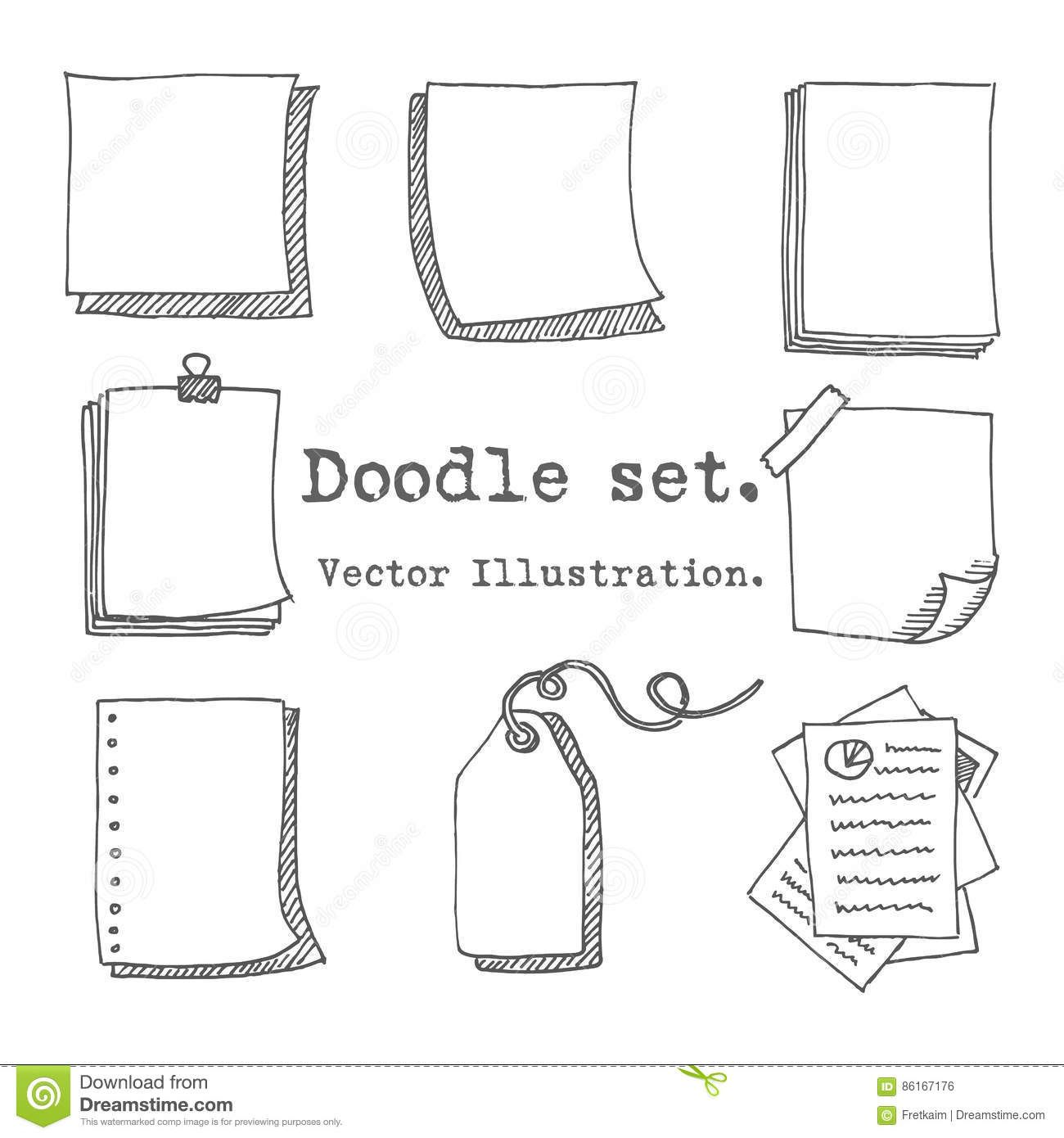 Frames. Bullet journal doodles, How to draw hands