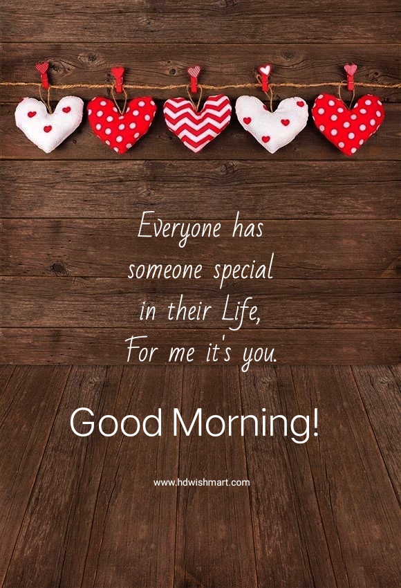 25+ Best Good Morning Quotes for him: Quotes, Wish