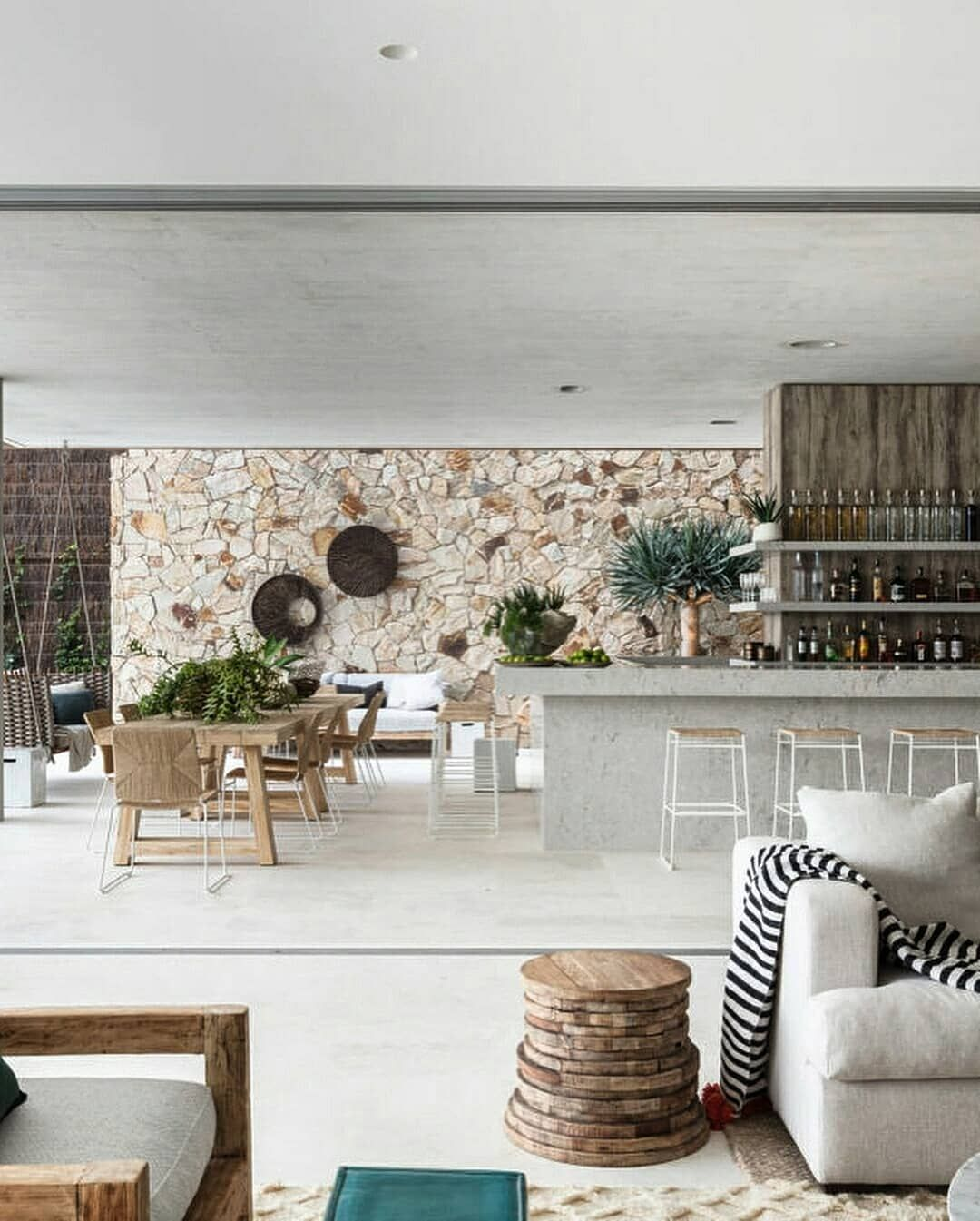 Interior Design 54 Architecture Architects Archilovers Awesome Amazing Goodmorning Usa Losangeles Landscape Facade Design