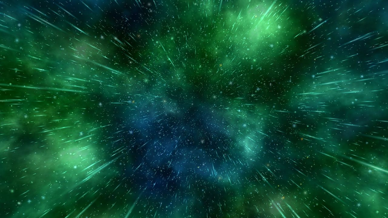 Download Space Screensavers 21703 1280x720 Px High