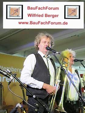 Biotechmarcom Empfehlung Schreinerei Holder Paul Holder Baufachforum Pfullendorf Seepark Baulexikon Www Baufachfo Veranstaltung Streichelzoo Wurttemberg