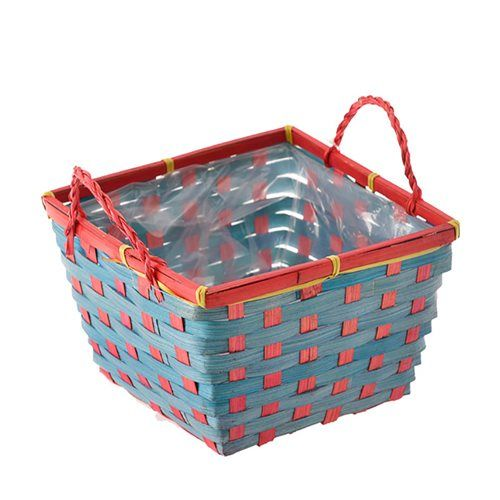 http://www.crazystore.co.za/products/kitchen-bar/bamboo/woven-square-basket-(3)?refpage=1&refdocid=18353