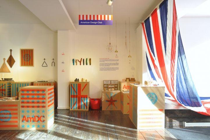LDF: Top Ten Small Shows | Top ten, London design festival and ...