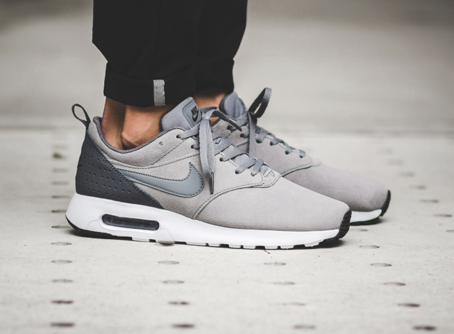 Image result for nike air max tavas