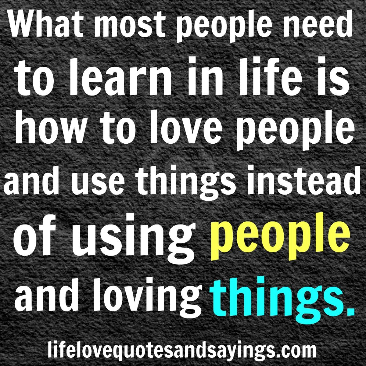 17 Best images about Quotes on Pinterest | Words, Quote life and ...