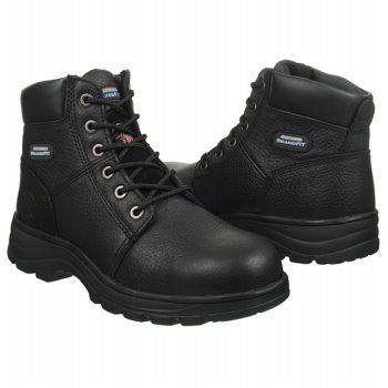 Men's Workshire 6 | Famous footwear