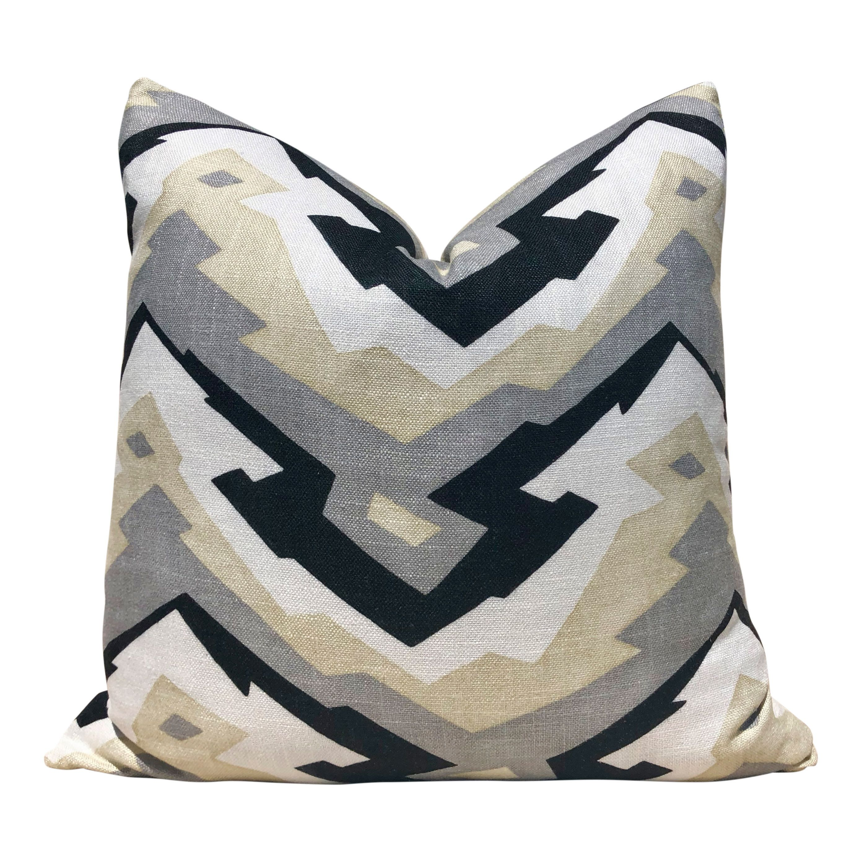 310 Best Decorative Handmade Pillow Covers By Pillowfever Ideas Handmade Pillow Covers Pillow Covers Pillows