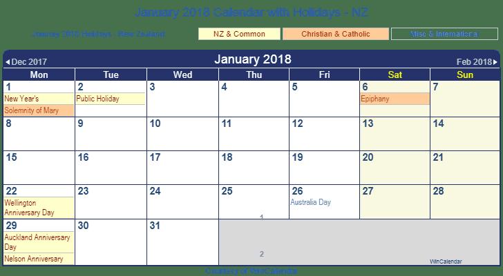 november 2018 calendar new zealand calendar november zealand