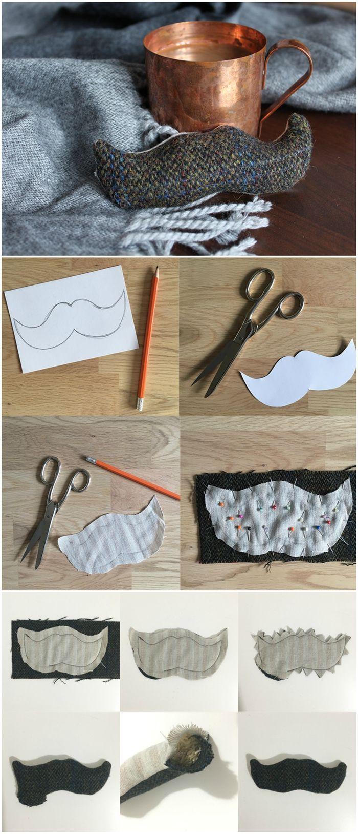 1001 Idees Originales Pour Choisir Un Cadeau Pour Son Copain