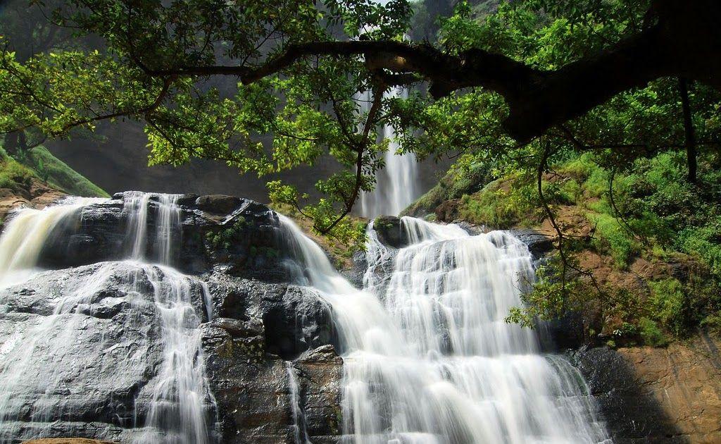 27 Download Gambar Pemandangan Alam Hd Gambar Pemandangan Alam Indah Bergerak Tags Pemandangan Download Wallpaper Pemandangan A Di 2020 Pemandangan Foto Alam Alam