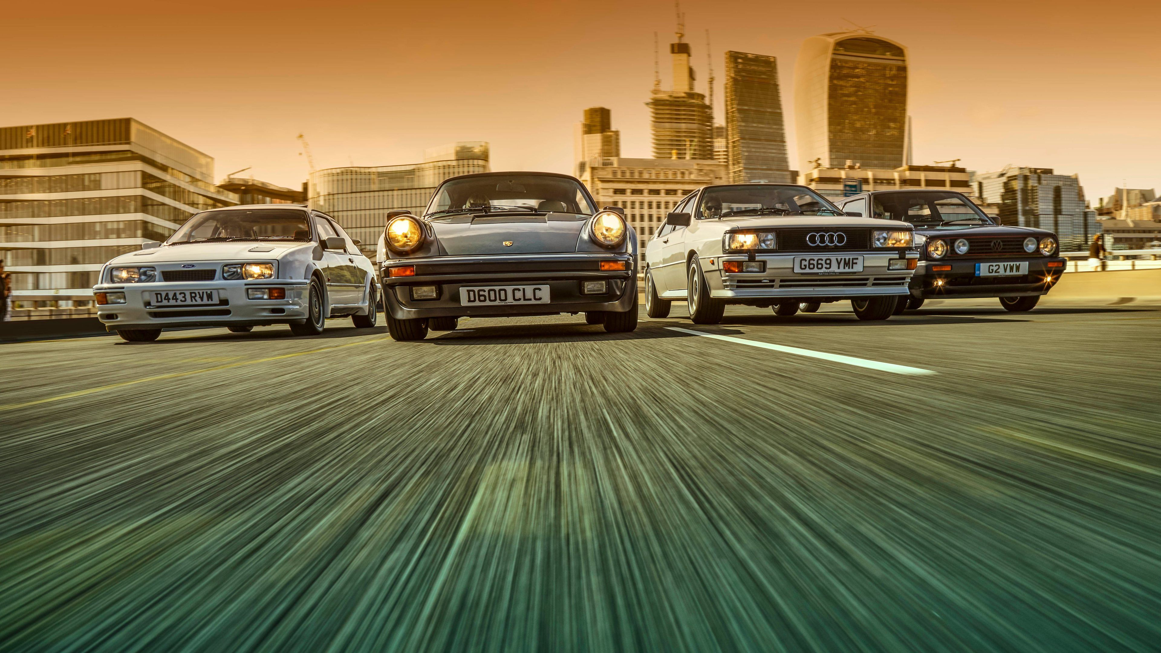 Wallpaper 4k Top Gear Cars 4k 4k Wallpapers Cars Wallpapers Hd Wallpapers Top Gear Wallpapers Top Gear Instagram Takipci