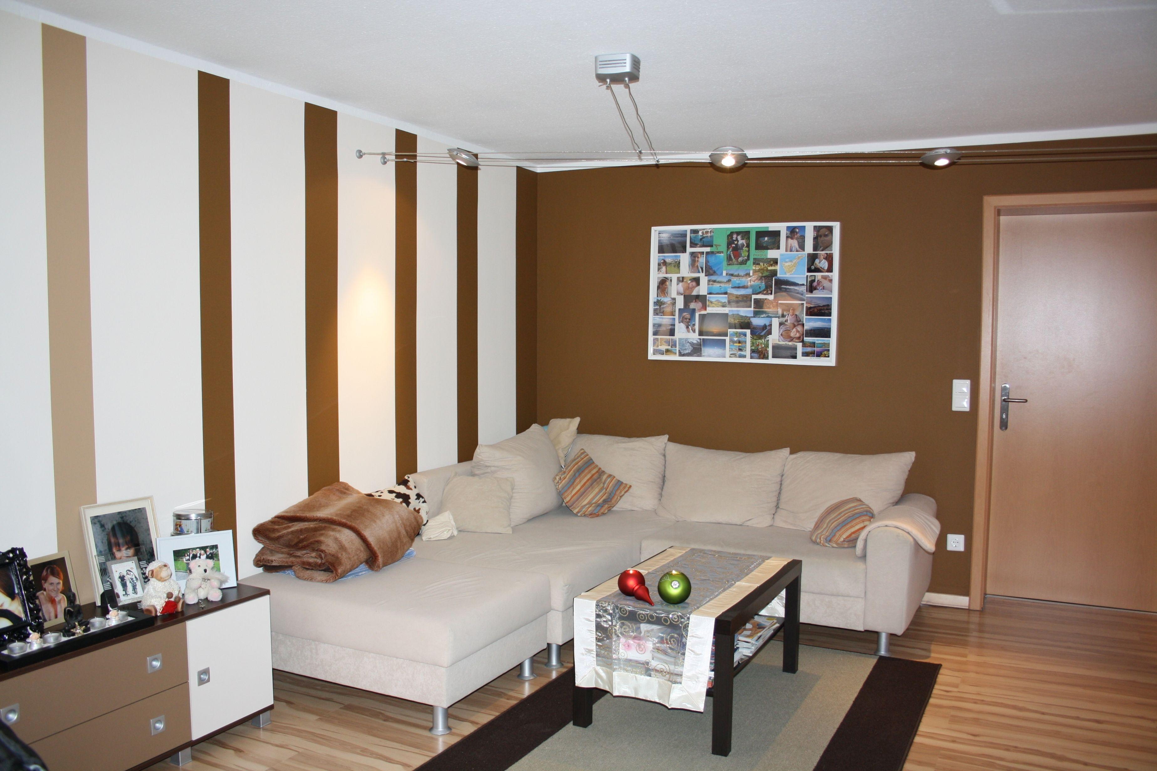 Stilvoll Wohnzimmer 23 | Wohnzimmer ideen | Pinterest | stilvolle ...