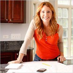 amy matthews homeadvisor google search redheads gingers rh pinterest com