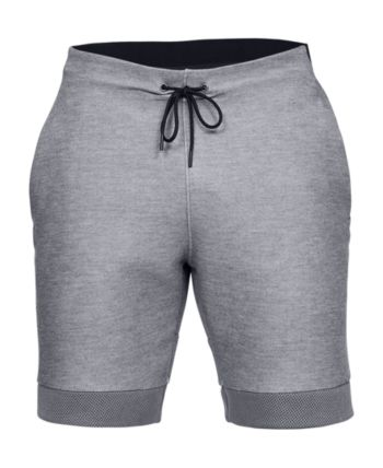 5fa9d8c67d Under Armour Men Unstoppable Move Light Shorts in 2019 | Products ...