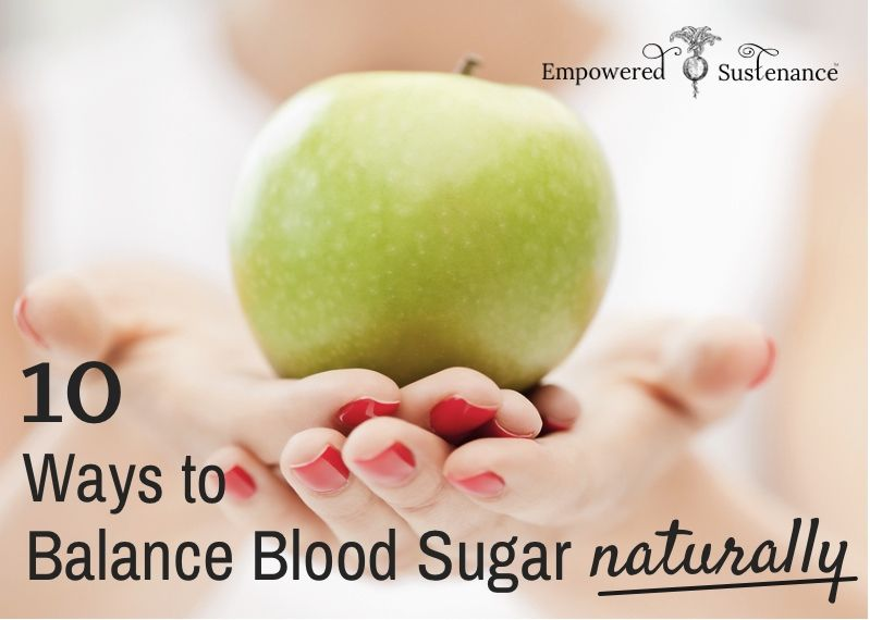 how to clean blood naturally