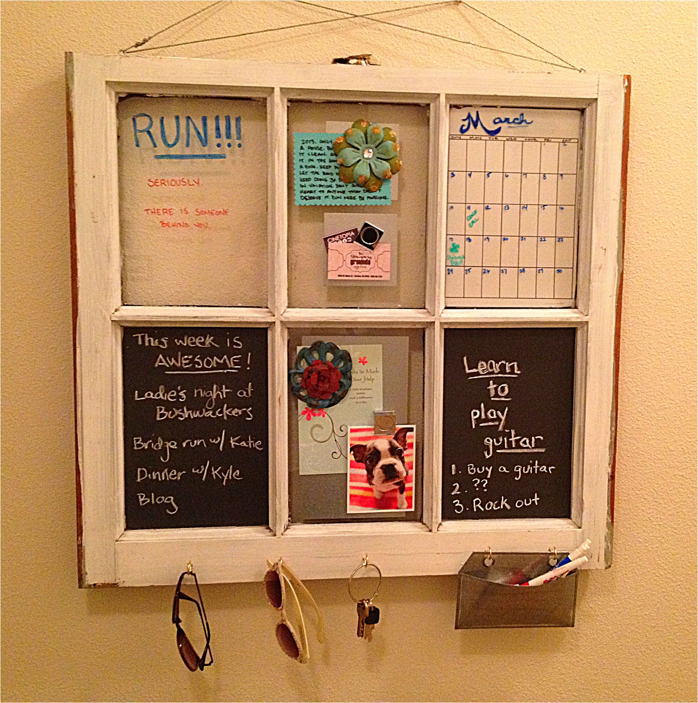 17 best images about window pane decor on pinterest vinyl projects vinyls and dry erase calendar