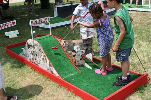 Figment Outdoor Games And Miniatures