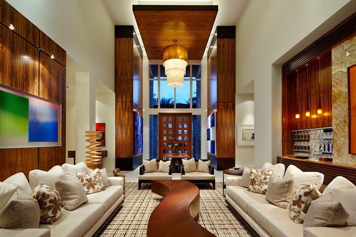 Exceptionnel Shuster Design Associates   Boca Raton Interior Designers
