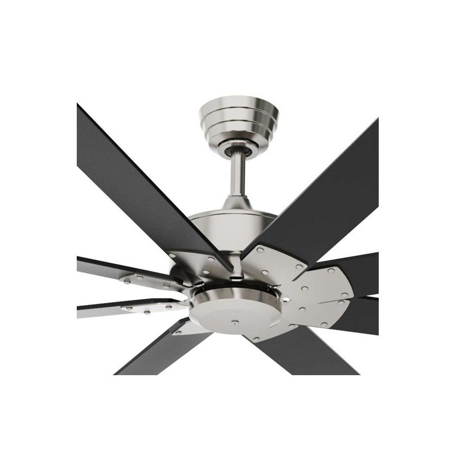 72 levon custom 8 blade ceiling fan motor den tv library room 1st 72 levon custom 8 blade ceiling fan motor audiocablefo