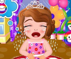 Ggg العاب بنات Disney Characters Disney Princess Disney