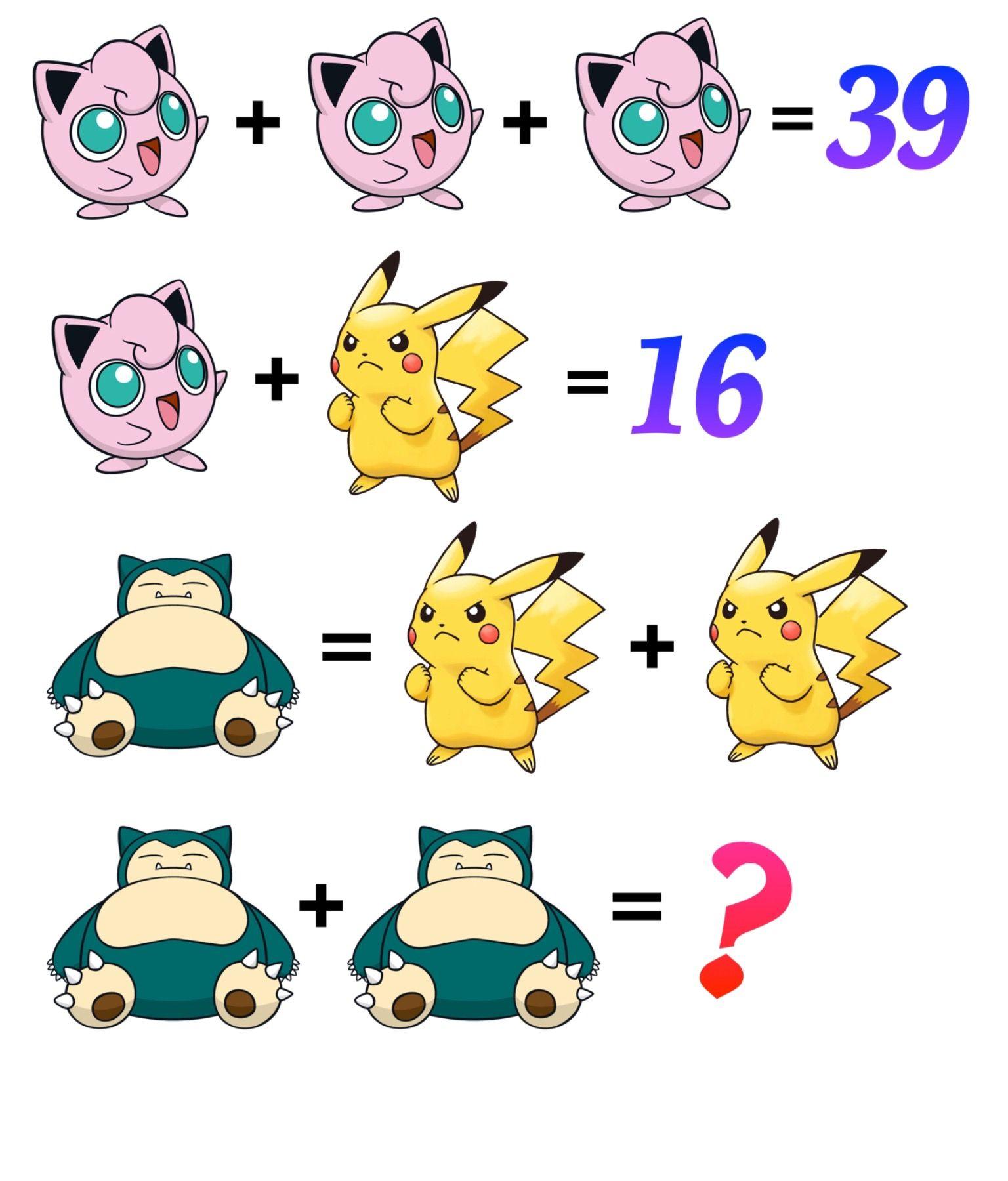 Worksheet Algebra Math Puzzles