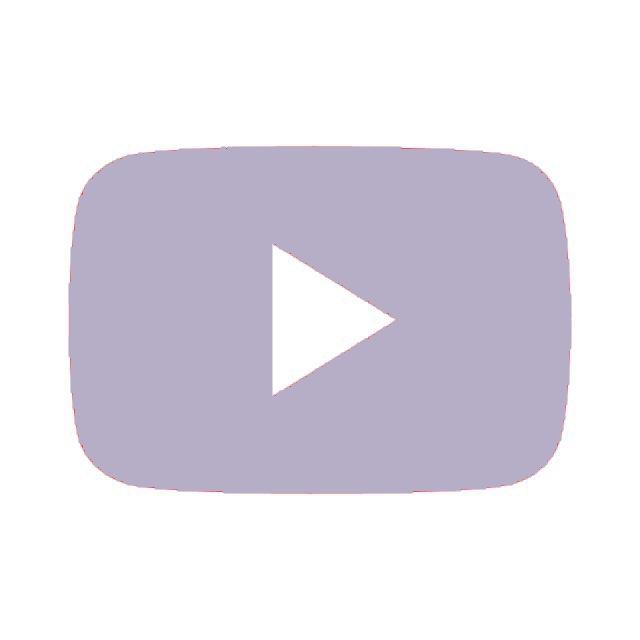 Youtube Logo In 2020