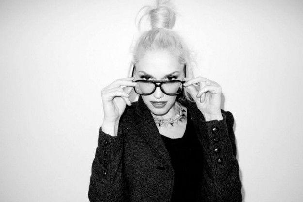 Occhiali da vista grandi per sentirsi una star [FOTO] Non solo occhiali da  sole ma anche occhiali da vista grandi per le … | Stile di moda, Stili,  Terry richardson