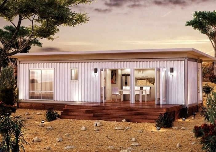 Best 25 container homes australia ideas on pinterest shipping container homes australia - Australian container homes ...