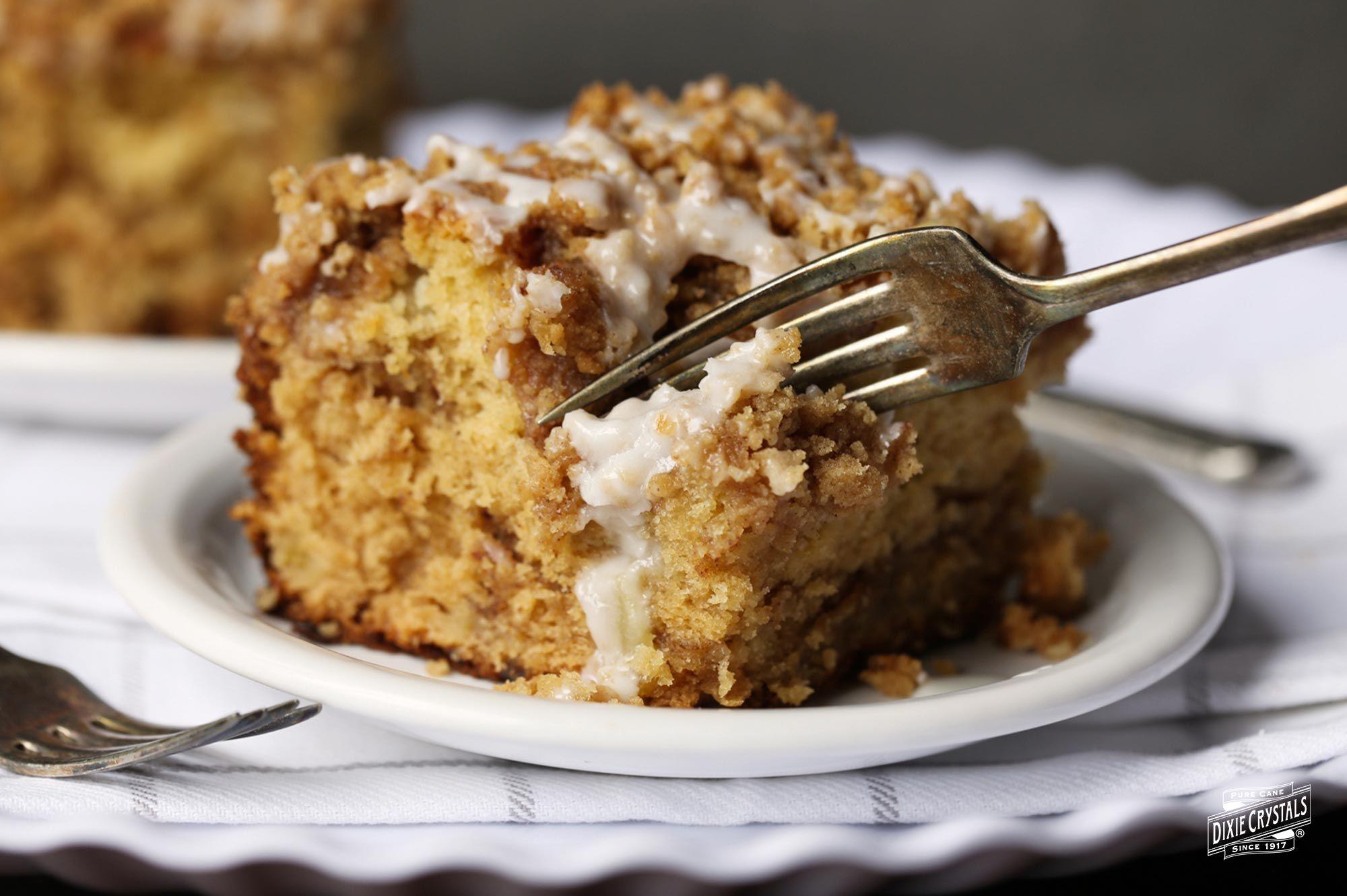 Sour Cream Apple Cake Sour Cream Cake Apple Sour Cream Cake Apple Cake Recipes