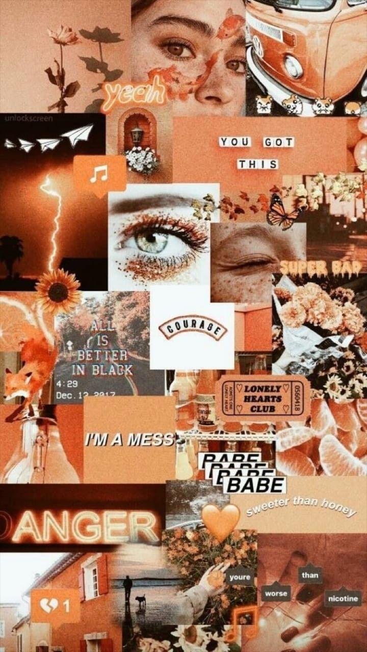 Fondo De Pantalla Foto Fotografia Pinterest Rojo Carmesi Naranja Marron En 2020 Fondos De Colores Iphone Fondos De Pantalla Fondos De Pantalla Iphone Tumblr
