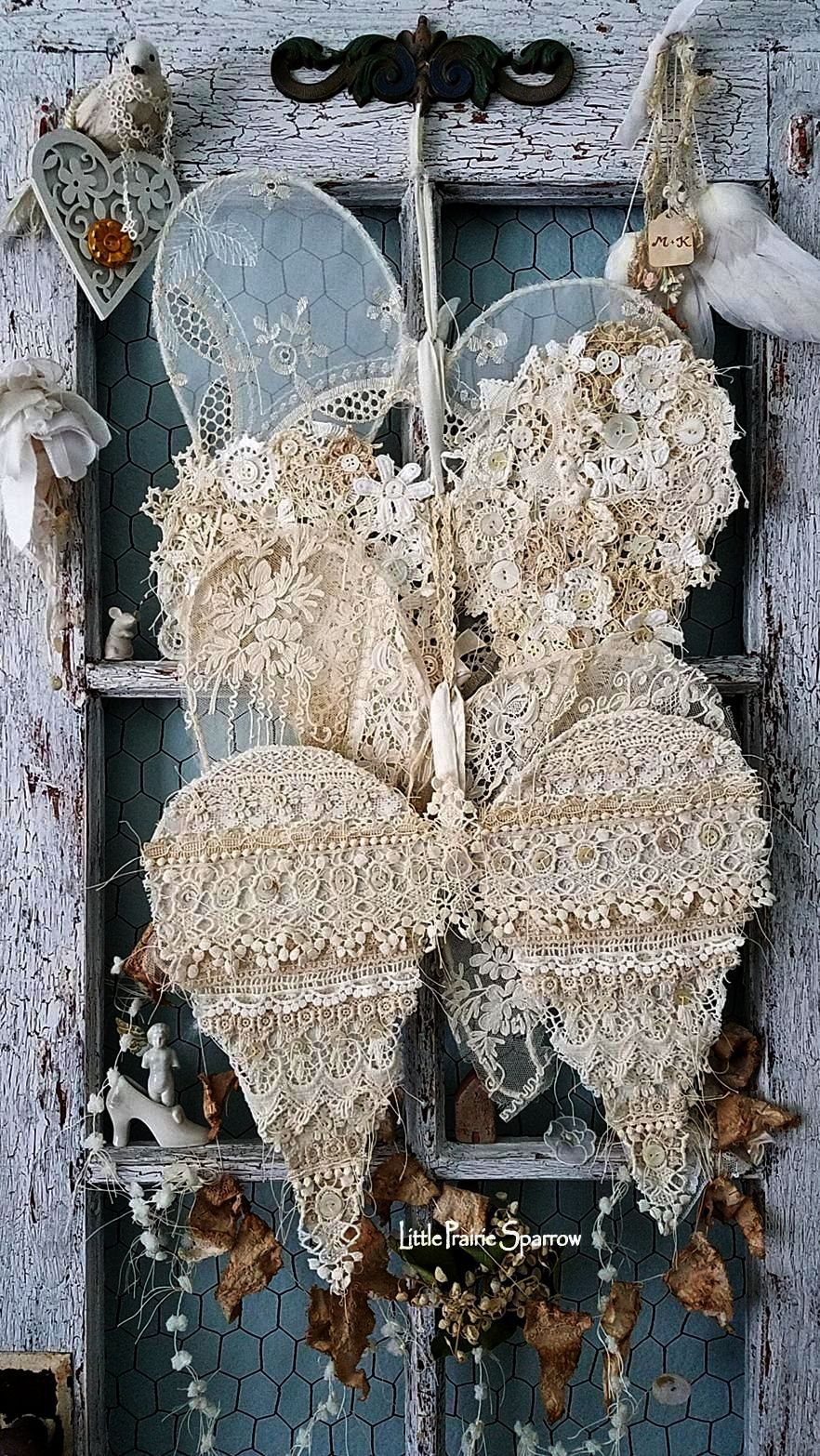 Home Decor Outlet Strip District Home Decor Places Near Me Every Home Decor Furniture Inc Tampa Opposite Home Decor Signs Shabby Chic Crafts Vintage Shabby Chic Shabby Vintage