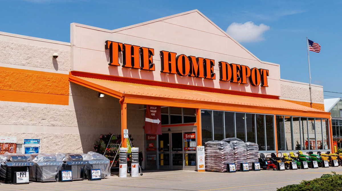 Home depot to hire 80000 employees in 2020 home depot