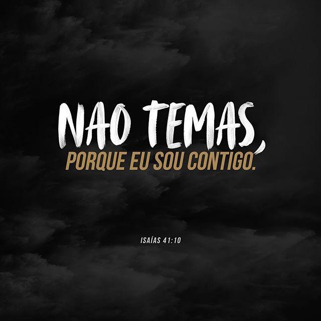 Pin De Natalia Albuquerque Em Deus Citacoes Biblicas Citacoes