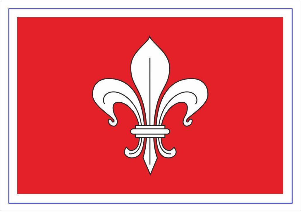 lille flag