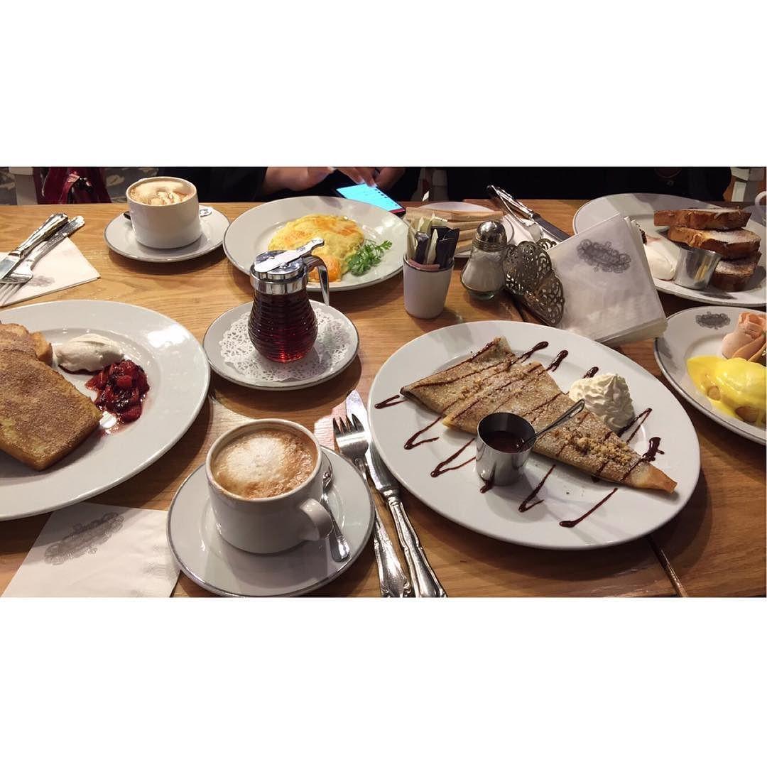 مطاعم الرياض On Instagram بشكل عام يعتبر من افضل المطاعم الي تقدم الفطور في الرياض Instagram Posts Restaurant Instagram