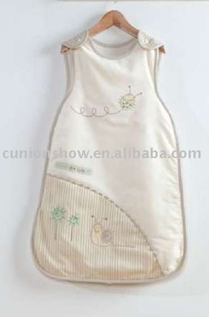 Check out this product on Alibaba.com App:baby sleeping bag https://m.alibaba.com/mm2Ira