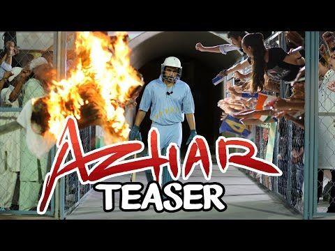 Download First TimePehli Baar 2 Full Movie In 3gp