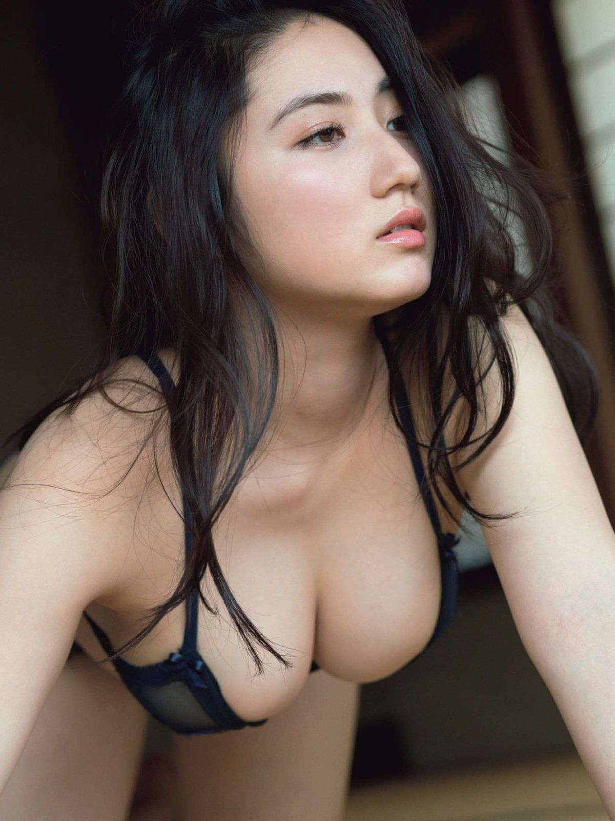 Saaya Irie  E5 85 A5 E6 B1 9f E7 B4 97 E7 B6 Be Scanlover 2 0 Discuss Jav Asian Beauties