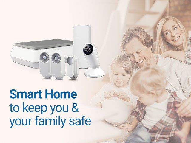 Swann security are the global 1 of diy home cctv system companies swann security are the global 1 of diy home cctv system companies browse and solutioingenieria Images
